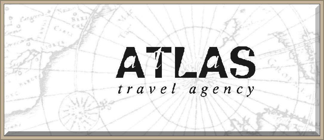 logo_atlas_1